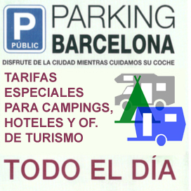 parkingpromo_campings