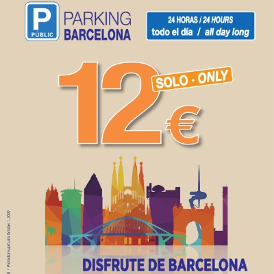 parkingcamping2020