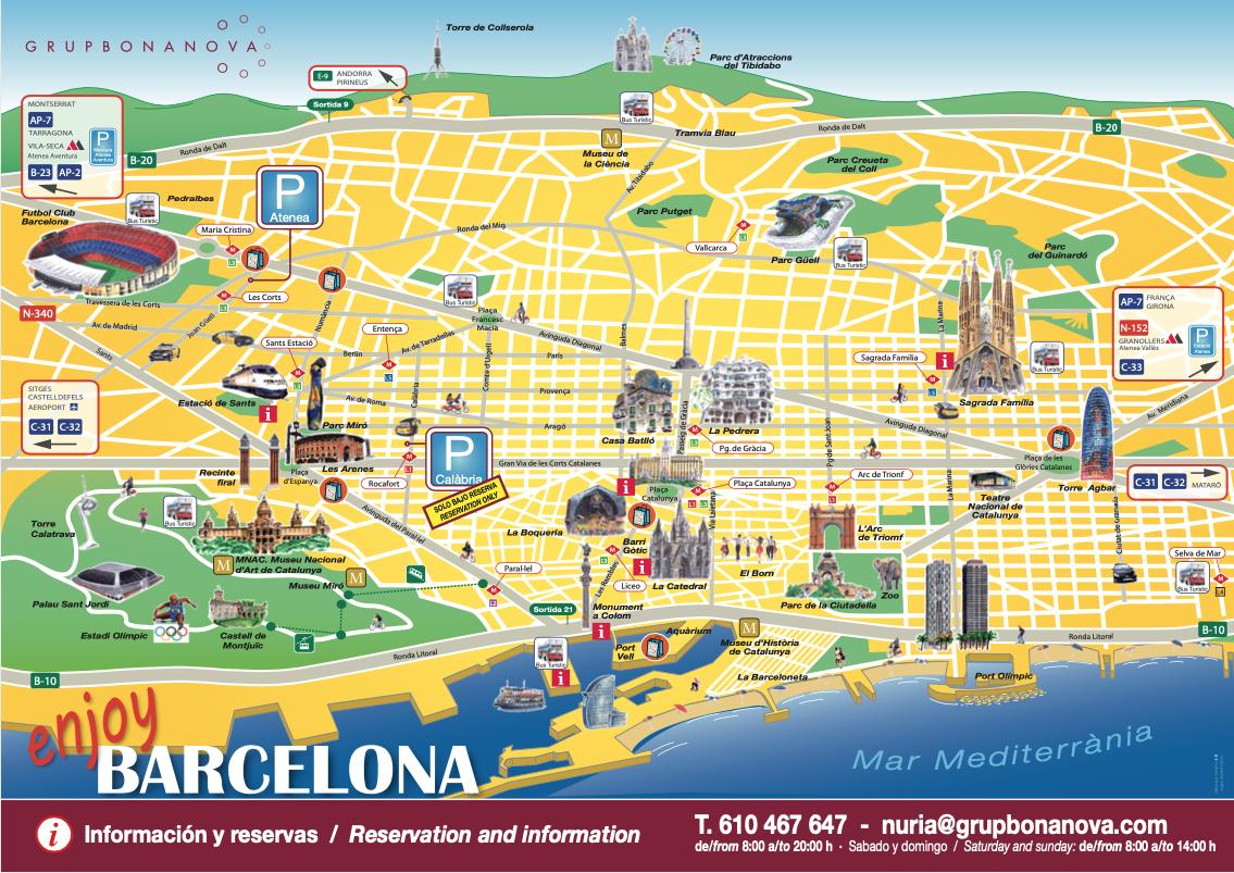 mapa_parkings2021